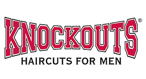 knockouts footer
