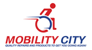 mobility city footer
