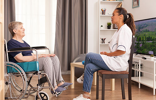 tulsa home care services franchise